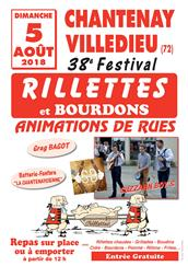 08_05_CHANTENAY_fete_rillettes