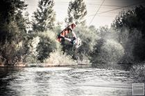 14138183_272487593135623_9065452878949263319_o - grand saut wakeboard