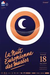 Affiche-Nuit-europeenne-des-musees-2019-JPG