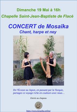 Affiche-concert-Mosa%C3%AFka-Flac%C3%A9-190519