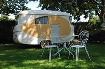 Caravane Mabille Europa (1) - J-M Loison