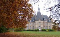 ChateauFav300 - Château RiveSarthe