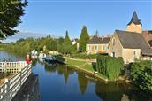 Malicorne_sur_Sarthe_dep72_JDA4414
