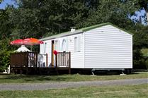 Mobil-home - Mobil-home
