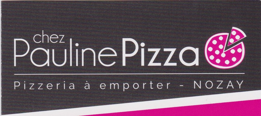 http://cdt72.media.tourinsoft.eu/upload/NOZAY-Chez-Pauline-Pizza-1-Pauline.jpg