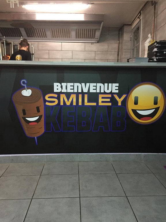 http://cdt72.media.tourinsoft.eu/upload/NOZAY-Smiley-Kebab-Smiley-Kebab.jpg