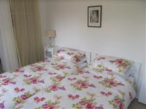Orchard View Bedroom 2 -