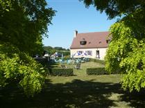 P1060165 - maison avec piscine privée