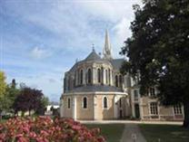PCU72-Vion-Basilique-1 - Notre Dame du Chêne