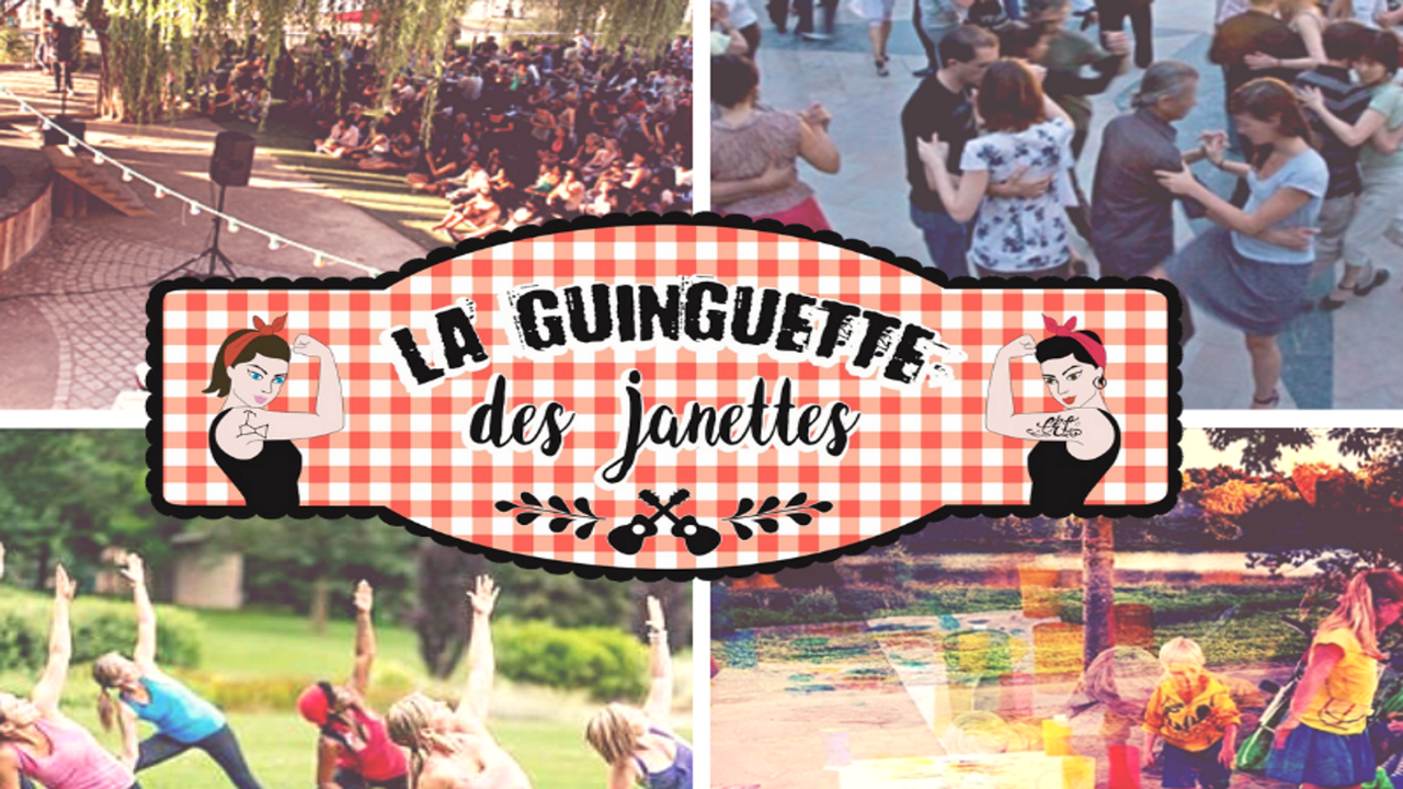 http://cdt72.media.tourinsoft.eu/upload/SAFFRE-Guinguette-des-Janettes.png