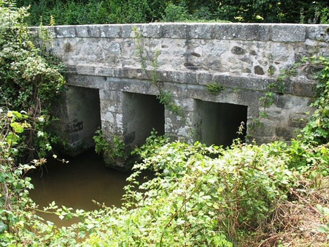 http://cdt72.media.tourinsoft.eu/upload/Vigneux-Pont-de-la-riviere.jpg