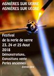 affiche festival des perles WEB - VER'I KITI