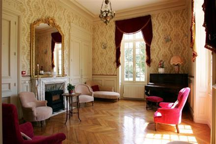chateau.montbraye-lemans-72-sem-1