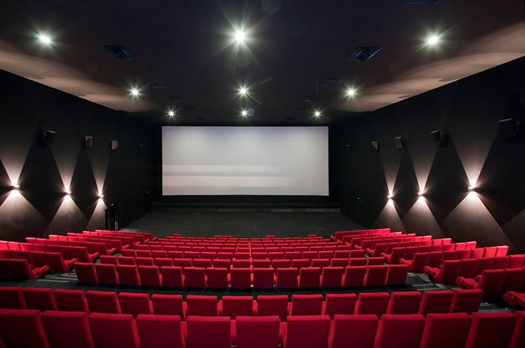 cinema pathe le mans quinconces. Black Bedroom Furniture Sets. Home Design Ideas
