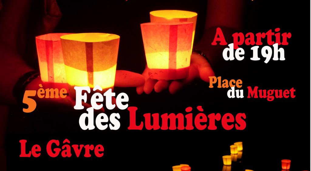 http://cdt72.media.tourinsoft.eu/upload/fete-des-lumieres-4.jpg