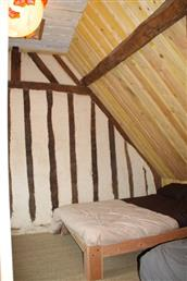 gite-le-verger-chambre-chateauneuf-49-hcoll