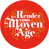 logo_RDV_MA - Morgan View