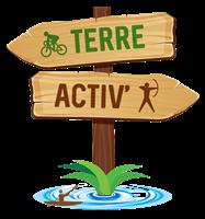 logo+Terre+Activ%27+-+sans+cadre