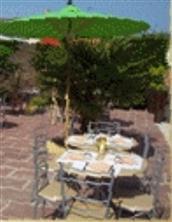 restaurant-ameline-champigne-49-res-2