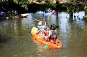 vallee-de-la-sarthe-Base-de-loisirs-Fred-Chouvier-Canoe-kayak-72-LOI