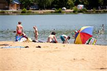 vallee-de-la-sarthe-Base-de-loisirs-Fred-Chouvier-plage-72-LOI-2 - ©ADTVS/CEMJIKA
