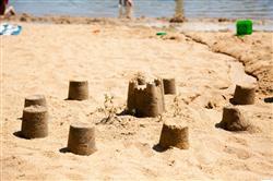 vallee-de-la-sarthe-Base-de-loisirs-Fred-Chouvier-plage-72-LOI