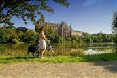 vallee-de-la-sarthe-Galibots-abbaye-ITI72