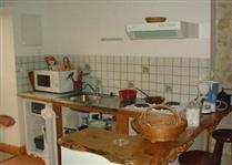vallee-de-la-sarthe-la-petite-bussonniere-cuisine-72-HLO-2 - ©M. Porcher