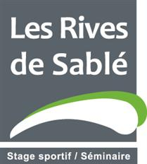 vallee-de-la-sarthe-rives-sable-72-HLO-11 - ©Rives-Sablé