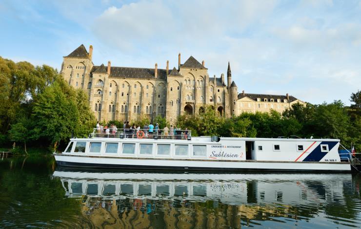 ---Pascal-Beltrami---Tourisme-en-Sarthe--213