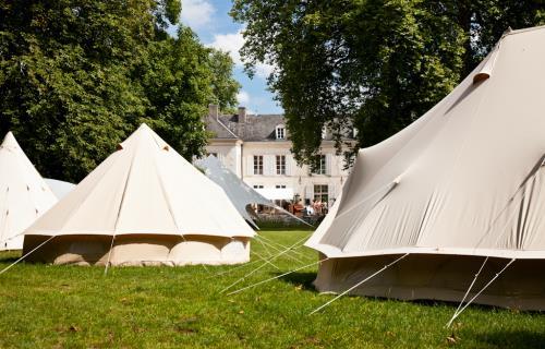 HPA72-camping-chanteloup-8
