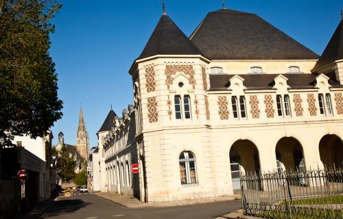 PCU72-Saint-Calais-2