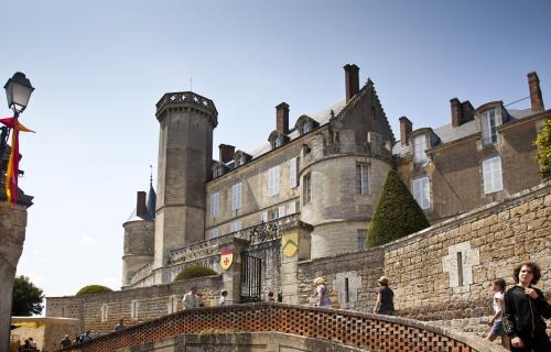 PCU72-chateau-montmirail-3