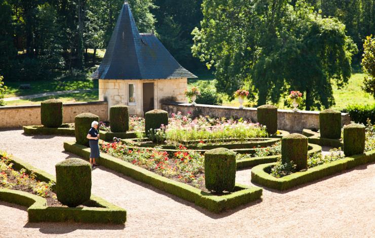 PCU72-chateau-de-courtanvaux-7