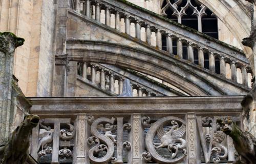 PCU72-église-la-ferte-bernard-9