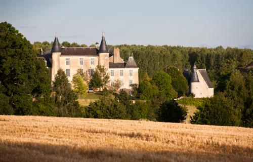 PCU72-chateau-pescheray-2