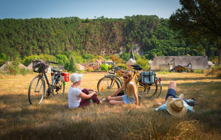 1_etape_saint_leonard_beaumont_Pascal_Beltrami_Sarthe_Tourisme (21)