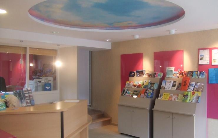 office-de-tourisme-des-alpes-mancelles-fresnay-sur-sarthe-72-org-1