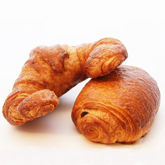 GUILLEMARD CREATION, LA FLECHE, Biscuit, Brioche et viennoiserie ... Cointreau