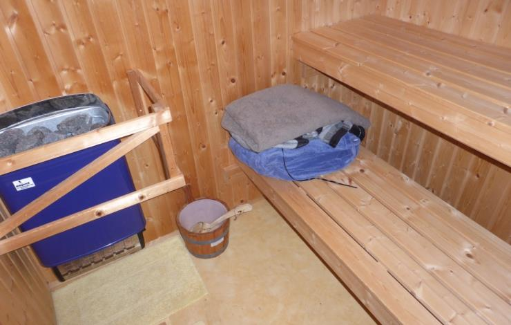 3 sauna interieur 391
