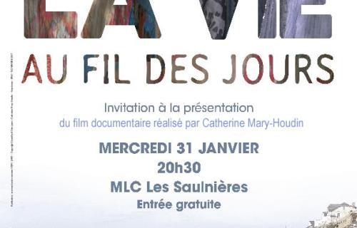 A3_AU_FIL_DES_JOURS_SAULNIERES(2).....