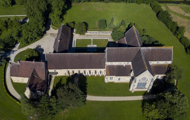 Abbaye_Epau_Vue-aérienne7