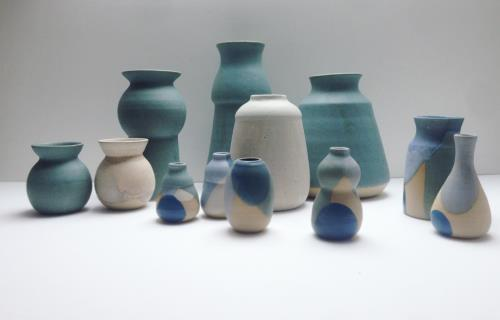 Alb.ceramique_todos MAT@
