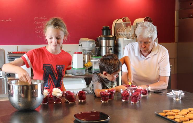 Atelier Fruits rouges_Vaas_1808 (4)
