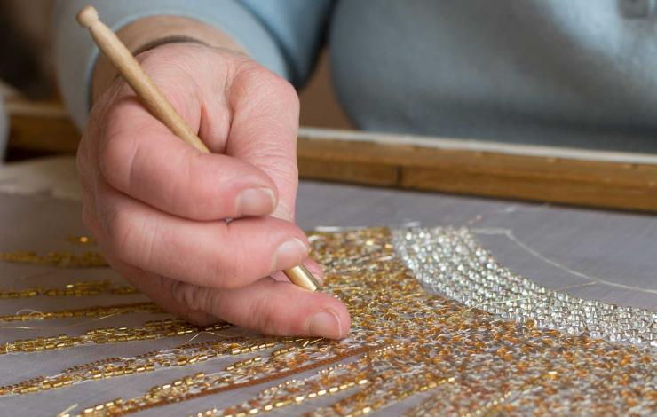 Atelier-broderie-Madam-Création