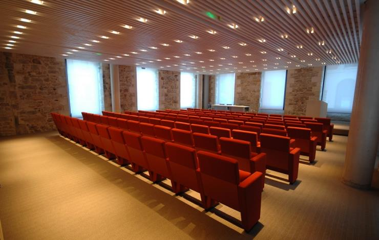Auditorium-carré-plantagenêt-lemans-72-pc