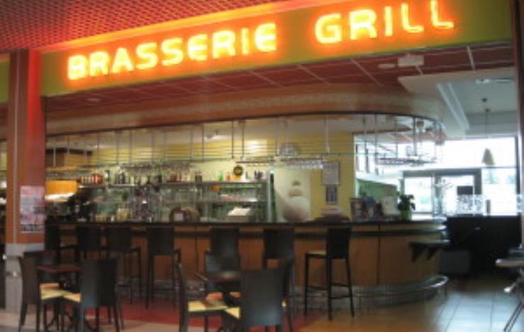 Brasserie-WIFI-1
