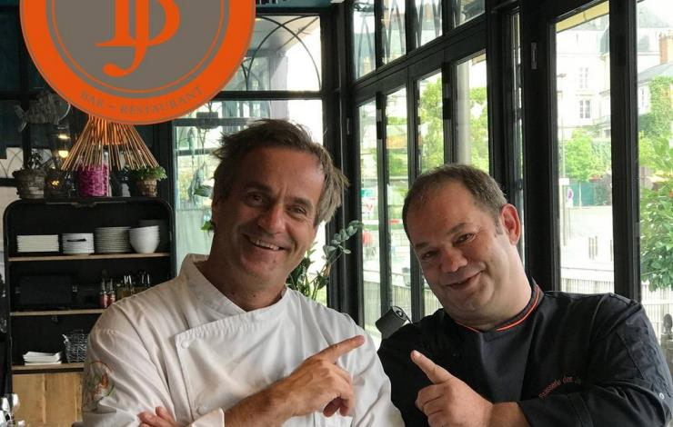 Brasserie-des-jacobins-restaurant-72-lemans