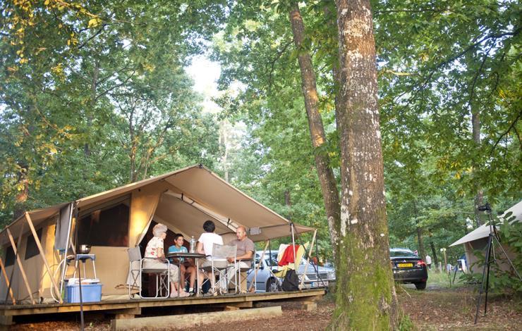camping-indigo-les-molieres-sillé-le-guillaume-72-hlo-6