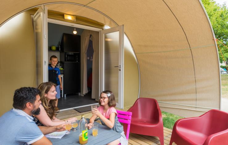 Camping La FlècheWEB-4